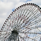 ferris_wheels
