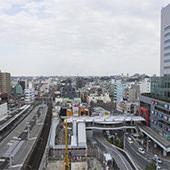 hunabashi
