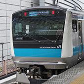 京滨东北线