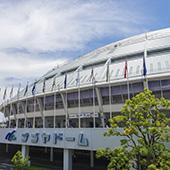nagoya_higashi