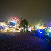 nagoya_minatoku