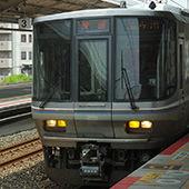 rapid_train