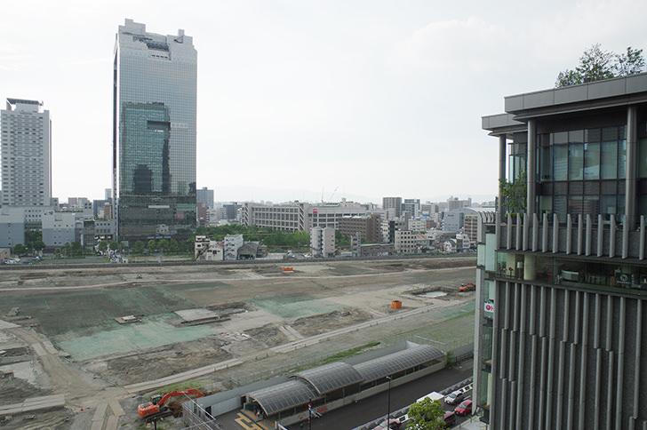 Osaka Free Photo
