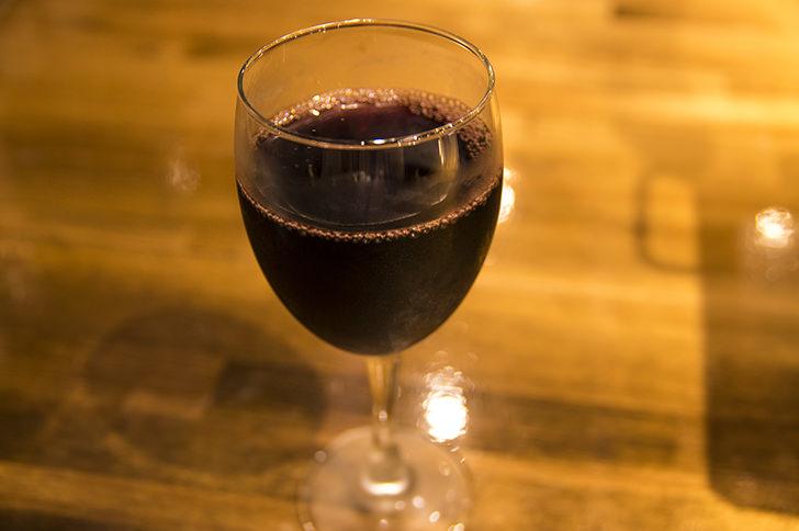 赤ワインの商用利用可フリー写真素材2661 | フォトック