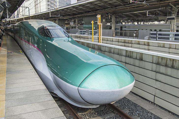 Hayabusa Free Photo