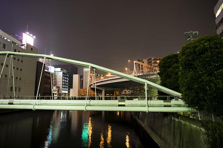 箱崎付近の商用利用可能なフリー写真素材