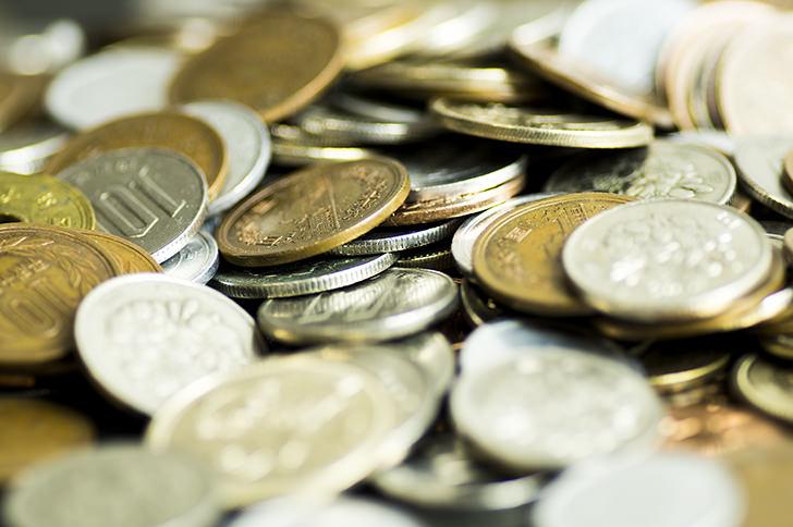 「フリー素材 硬貨」の画像検索結果