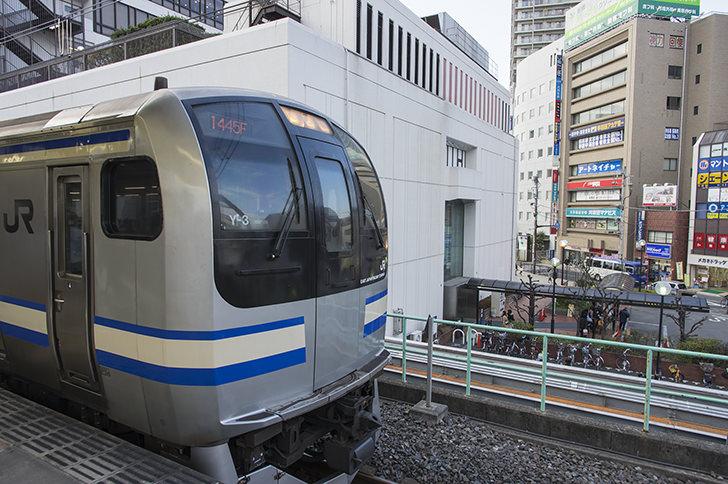 エアポート成田の商用利用可能なフリー写真素材