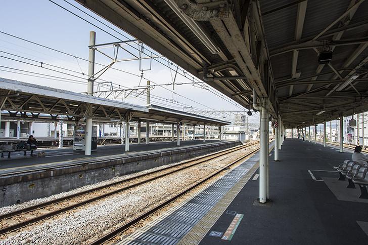 「駅 フリー画像」の画像検索結果