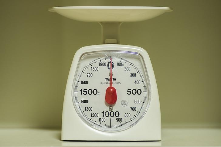 計量器の商用利用可フリー写真素材5072 | フォトック