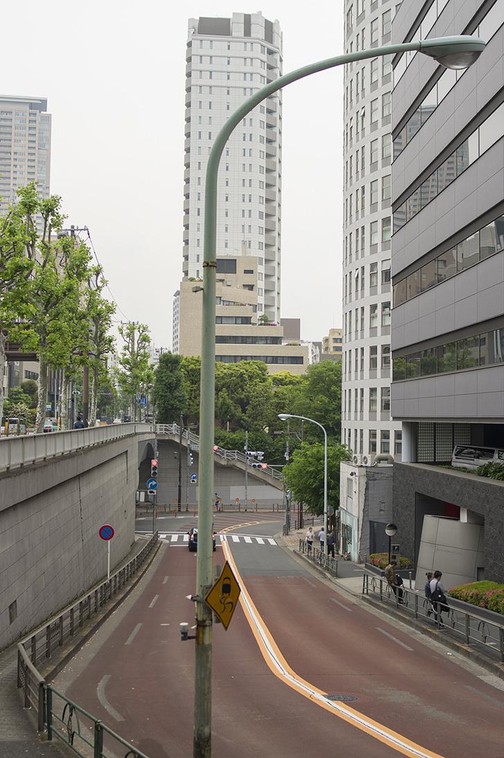 乃木坂の商用利用可能なフリー写真素材