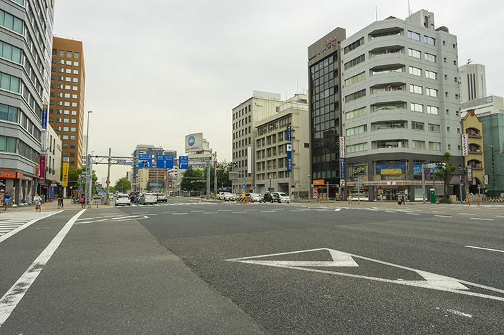 名古屋风光 Free Photo