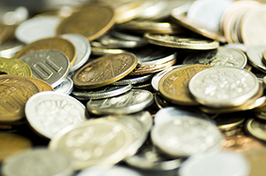 お金」の商用利用可フリー写真素材一覧 | フォトック