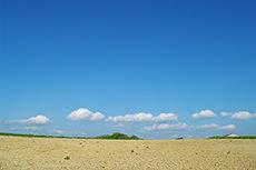 自然・風景のフリー写真素材