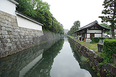 京都のフリー写真素材