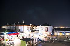 福岡のフリー写真素材