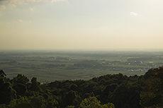 茨城のフリー写真素材