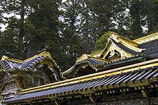 栃木のフリー写真素材
