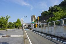 Yokoshuka
